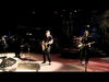 Bruce Springsteen & The E Street Band - Streets Of Fire - Live at The Paramount Theatre