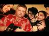 Tokio Hotel - Mädchen aus dem All