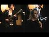 Duffy - Mercy (Live at Café de Paris, 2010)