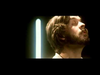 The National Bank - Tolerate