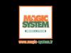 Magic System - Ambiance à l'africaine
