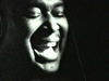 Luther Vandross - The Rush - Live