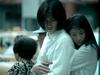 CoCo Lee - See You Again