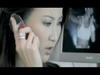 CoCo Lee - Bao Bei Dui Bu Qi (Baby I'm Sorry)