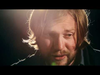 Broken Records - about Let Me Come Home - album out 1/11/2011