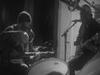 Black Dub - Love Lives Live Off The Floor