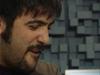 Estopa - Cuando Amanece (Video Maqueta)