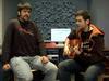 Estopa - Era (Video Maqueta)