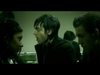 Darin - Who's that girl