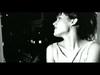 Edurne - Sigo Enamorada De Ti(Hopelessly Devoted You)
