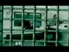 Jerry Rivera - Mi Libertad (feat. Voltio)