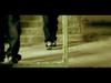 Kool Savas - On Top (feat. Azad)