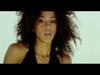 Sandrine - Goosebumps