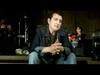 Manolo Garcia - Saldremos A La Lluvia (Entrevista 2)