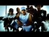 Eko Fresh - Ich bin jung und brauche das Geld (feat. G-Style)