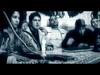 Eko Fresh - Dünya Dönüyor (feat. Azra & Resul Barini)
