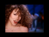 Mariah Carey - Someday (12 Video Version)