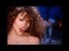 Mariah Carey - Someday (12 Video Version)