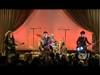Fall Out Boy - I Don't Care (Live Sets On Yahoo! Music)