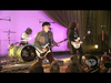 Fall Out Boy - Thnks fr th Mmrs (Live Sets On Yahoo! Music)