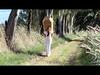 Scissor Sisters - Invisible Light (Clean Version)