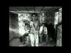 3T - Why? (Michael Jackson's Vision) (feat. Michael Jackson)