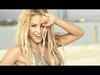 Shakira - Loca (Spanish Version) (feat. El Cata)