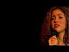 Shakira - La Pared (Live 2007)