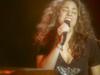 Shakira - La Pared (Live 2005)