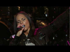 Alicia Keys - Try Sleeping With A Broken Heart (Live at NYU Yahoo Pepsi...