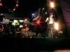 Chayanne - Caprichosa (Live)
