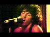Bruce Springsteen & The E Street Band - Save My Love (Holmdel, NJ 76)