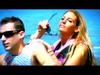 Ocean Drive - Because (Connecte toi) (feat. DJ Oriska)