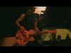 Sade - Flow (Live)