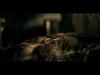 Lordi - Bite It Like A Bulldog