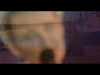 Eva Dahlgren - Jorden Är Ett Litet Rum