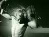 Dumdum Boys - Metallic Hvit