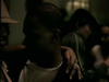 Angie Stone - Wish I Didn't Miss You (Remix)