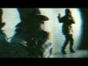 Ciara;Ciara - Go Girl (feat. T-Pain)