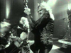 Judas Priest - Johnny B. Goode
