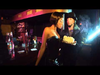 T-Pain - Rap Song (feat. Rick Ross)