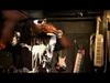 T-Pain;T-Pain - Karaoke (Clean) (feat. DJ Khaled)