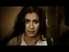 Julie Zenatti - Douce (w/ Intro)