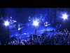 Indochine - Adora (Live)