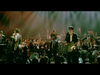 Indochine - Pink Water (Live)