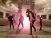 JLS - Eyes Wide Shut (feat. Tinie Tempah)