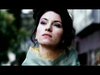 L'Aura Abela - Una Favola