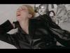 Eurythmics - Love Is A Stranger (Remastered)