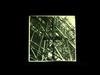 Joy Division - Passover (Paradiso, Amsterdam : 18th Dec 1979)