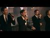 Il Divo - The Winner Takes It All (Va Todo Al Ganado)